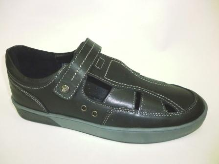 Elegami т 52260-19, п/ботинки детские, арт.3/4-522601902  (поступление 12.08.2019г.)  цена  2800руб.