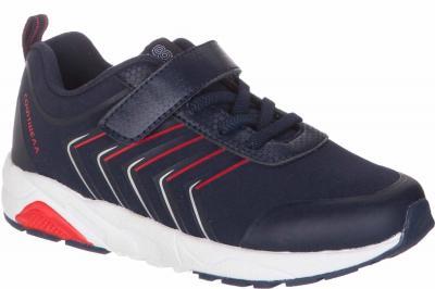 KAPIKA Обувь для активного отдыха (синий) р.33-37  73482с-1 (поступление 21.07.2020г.) цена 1990руб.