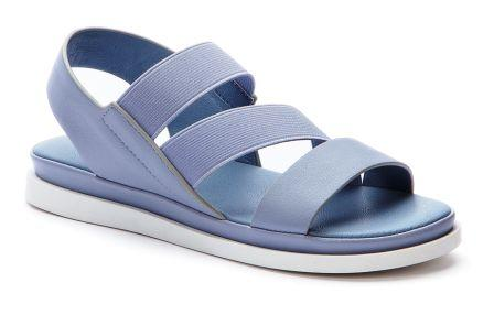 BETSY 917303/04-03 голубой  детские туфли открытые (поступление 16.04.2021г.) цена 2200руб.
