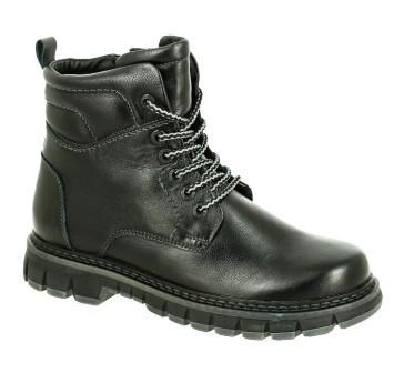 KENKÄ  SFP_585-2 ботинки (поступление 27.08.2021г.) цена 4800руб.
