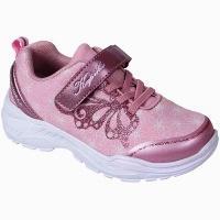 KAPIKA Обувь для активного отдыха р.28-32  72564с-1 (розовый) (поступление 17.04.2021г.) цена 2500руб.