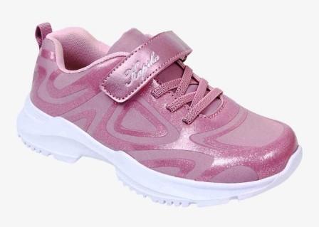 KAPIKA Обувь для активного отдыха р.32-36  артикул 73590с-1 (розовый) (поступление 26.04.2021г.) цена 2600руб.