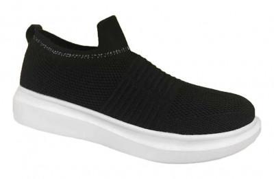 KAPIKA Обувь для активного отдыха (черный) 36-39  74554-1 (поступление 21.07.2020г.) цена 2200руб.