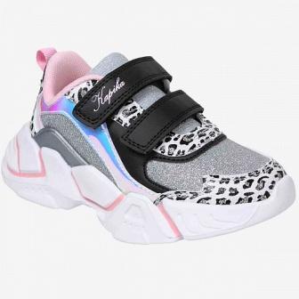 KAPIKA Обувь для активного отдыха  72601-1 (серый) (поступление 07.04.2021г.) цена 2250руб.