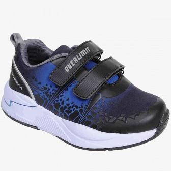 KAPIKA Обувь для активного отдыха  72605с-2 (синий) (поступление 07.04.2021г.) цена 2500руб.