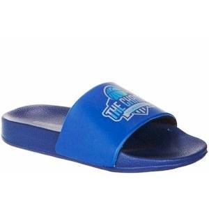 KAPIKA Туфли летние р.27-34  82175-1 (синий) (поступление 31.05.2021г.) цена 620руб.
