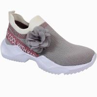 KAPIKA Обувь для активного отдыха р. 28-32  72626-2 (серый) (поступление 17.04.2021г.) цена 2250руб.