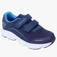 KAPIKA Обувь для активного отдыха р.33-37  73529с-1 (синий) (поступление 17.04.2021г.) цена 2600руб.
