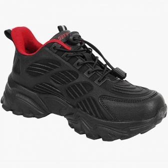 KAPIKA Обувь для активного отдыха 74559с-1 (черный) (поступление 07.04.2021г.) цена 2800руб.
