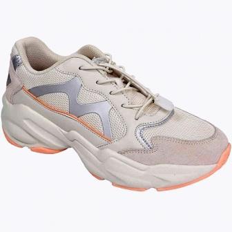 KAPIKA Обувь для активного отдыха 74560-1 (бежевый) (поступление 07.04.2021г.) цена 2500руб.