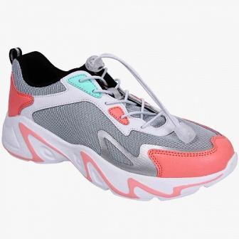 KAPIKA Обувь для активного отдыха 74562-1 (серый) (поступление 07.04.2021г.) цена 2500руб.