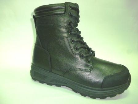 KAPIKA Ботинки (черный) р.37-40  64141-1 (черный) (поступление 28.10.2019г.)  цена  4200руб.