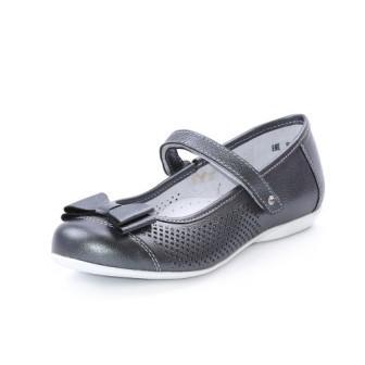 Elegami 50621-17, туфли детские, арт.5-506212002  (поступление 27.07.2020г.) цена 2690руб.