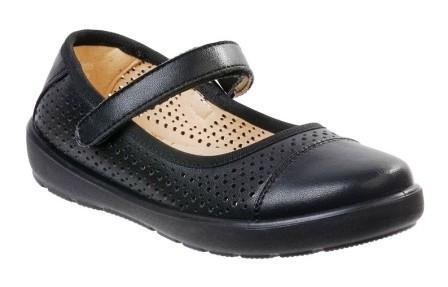 Зебра 16502-1 Туфли школьные (31-36) (поступление 19.08.2021г.) цена 2100руб.