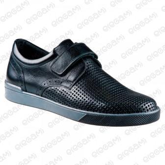 Elegami 52128-18, п/ботинки детские, арт.5-521282002  (поступление 27.07.2020г.) цена 3100руб.
