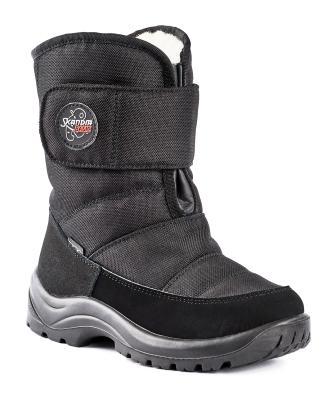SKANDIA сапожки детские, цвет черный амаркорд, размер 30-38, (Арт. 3567R) (поступление 05.10.2021г.) цена 5100руб.