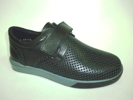 Elegami  52128-18, п/ботинки детские, арт.5-521281901   (поступление 12.08.2019г.)  цена  2900руб.