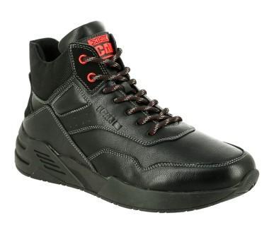 KENKÄ GJD_6152_black_K ботинки (поступление 03.09.2021г.) цена 3200руб.