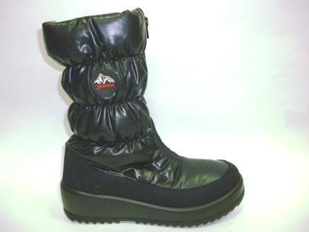 SKANDIA  сапоги детские , цвет черный балтико(TuonoBaltico_Black),  размер 39-40, (Арт. 6500  65002R черный балтико  (поступление 07.11.2019г.)  цена  5600руб.