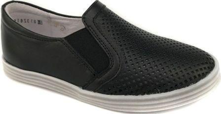 Elegami  61326-17, п/ботинки детские, арт.5-613261906  (поступление 27.07.2020г.) цена 2600руб.