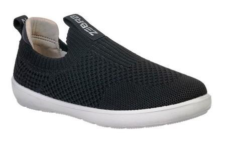 Зебра 16508-1 Туфли школьные (33-37) (поступление 19.08.2021г.) цена 1700руб.