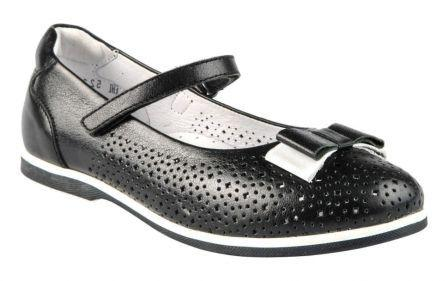 Elegami 52253-19, Туфли для девочек, арт. 5-522532101 (поступление 21.08.2021г.) цена 2650руб.