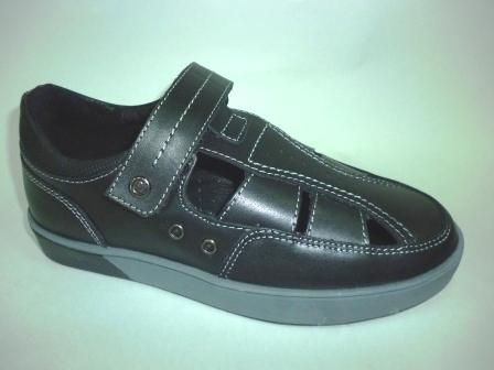 Elegami  52260-19, п/ботинки детские, арт.5-522601902   (поступление 12.08.2019г.)  цена  2500руб.