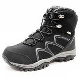 KAPIKA Ботинки (черный) 38-42  44240с-1 (поступление 09.10.2020г.) цена 3600руб.