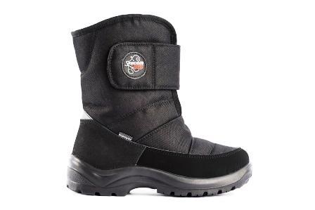 SKANDIA  сапожки детские, цвет черный амаркорд,  размер 38, (Арт. 3567R)   (поступление 08.10.2020г.) цена 4900руб.