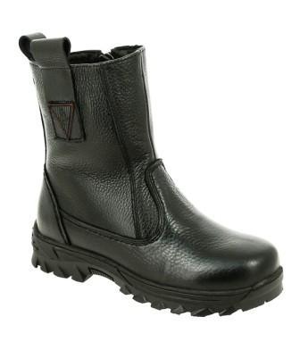 KENKÄ SFQ_444 ботинки (поступление 03.09.2021г.) цена 4700руб.
