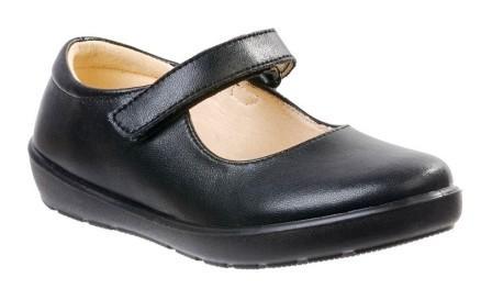 Зебра 16504-1 Туфли школьные (31-36) (поступление 19.08.2021г.) цена 2100руб.