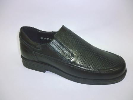Elegami  60776-13, п/ботинки детские, арт.6-607761901   (поступление 12.08.2019г.)  цена  2400руб.