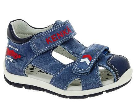 KENKÄ IMA_1003-1_jeans туфли летние (поступление 15.04.2021г.) цена 1990руб.
