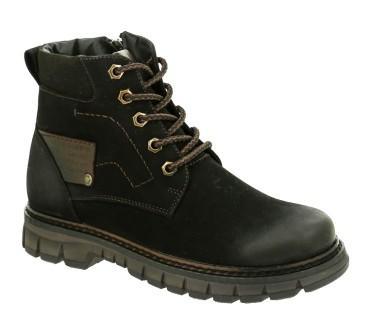 KENKÄ Зима SFM_285-1_4 ботинки (поступление 30.09.2021г.) цена 4990руб.