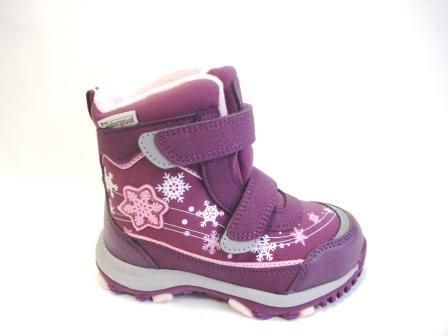 КОТОФЕЙ 454809-43 фио-сир ботинки дошкольные комбинирован., 27-31  (поступление 27.09.2019г.)  цена  2850руб.