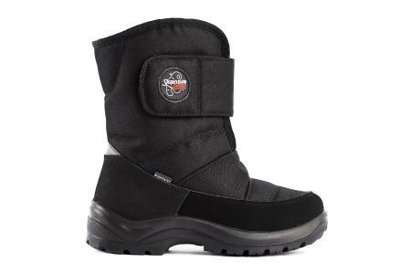 SKANDIA  сапоги детские , цвет черный амаркорд(TuonoAlbanyAmarcord_Black),   3567R черный амаркорд (поступление 08.09.2020г.) цена 4300руб.