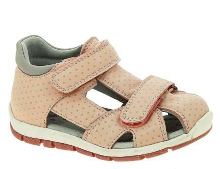 KENKÄ IMA_1003-3_pink туфли летние (поступление 15.04.2021г.) цена 1990руб.