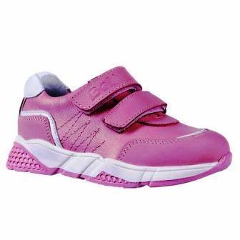 Bottilini BL-293(2) полуботинки цвет розовый (р.25-30)  (поступление 19.04.2021г.) цена 2800руб.