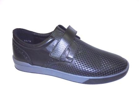 Elegami  52128-18, п/ботинки детские, арт.3/4-521281901   (поступление 12.08.2019г.)  цена  3200руб.
