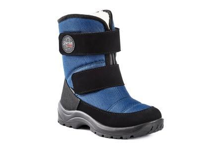 SKANDIA сапоги детские , цвет джинс амаркорд(TuonoAlbanyAmarcord_Jeans), 3572R джинс амаркорд (поступление 08.09.2020г.) цена 4100руб.